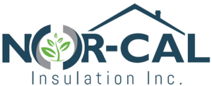 Nor-Cal Insulation Hollister CA | Insulation Installation and Removal Services